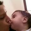 /~shared/avatars/36316590206469/avatar_1.img