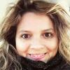 /~shared/avatars/36443341533539/avatar_1.img