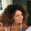 /~shared/avatars/36481565199526/avatar_1.img