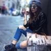 /~shared/avatars/36500855915962/avatar_1.img