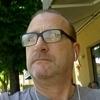 /~shared/avatars/36619664130717/avatar_1.img