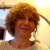/~shared/avatars/36717157016655/avatar_1.img