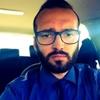 /~shared/avatars/36743863387364/avatar_1.img