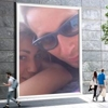 /~shared/avatars/36831900297214/avatar_1.img