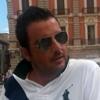 /~shared/avatars/36842375743911/avatar_1.img