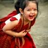 /~shared/avatars/36858228989571/avatar_1.img