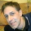 /~shared/avatars/36890603919215/avatar_1.img