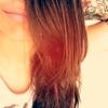 /~shared/avatars/36924588539752/avatar_1.img