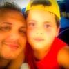 /~shared/avatars/3700287981303/avatar_1.img