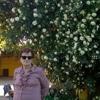 /~shared/avatars/37036913980144/avatar_1.img