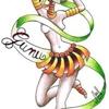 /~shared/avatars/37068407027912/avatar_1.img