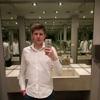 /~shared/avatars/37151613324200/avatar_1.img