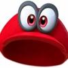 /~shared/avatars/37211202194970/avatar_1.img