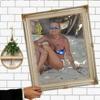 /~shared/avatars/37213514712624/avatar_1.img