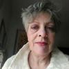 /~shared/avatars/37448948725741/avatar_1.img