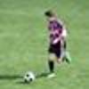 /~shared/avatars/37512714636957/avatar_1.img