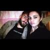/~shared/avatars/37513878475701/avatar_1.img
