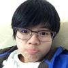 /~shared/avatars/37531432037815/avatar_1.img