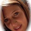 /~shared/avatars/37648060879742/avatar_1.img