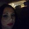 /~shared/avatars/37664157299066/avatar_1.img