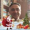 /~shared/avatars/37808706902495/avatar_1.img