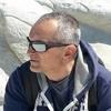 /~shared/avatars/378130359705/avatar_1.img