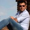/~shared/avatars/37903019529550/avatar_1.img