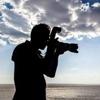 /~shared/avatars/37920046379350/avatar_1.img