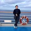 /~shared/avatars/38030116473539/avatar_1.img