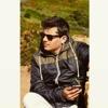 /~shared/avatars/3805463757092/avatar_1.img