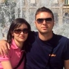 /~shared/avatars/38071495947821/avatar_1.img