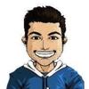 /~shared/avatars/380986650297/avatar_1.img