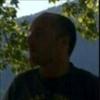 /~shared/avatars/38109848293484/avatar_1.img