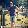 /~shared/avatars/38180412210311/avatar_1.img