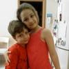 /~shared/avatars/38196465930607/avatar_1.img