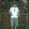 /~shared/avatars/38206710369287/avatar_1.img