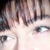 /~shared/avatars/38282413949306/avatar_1.img