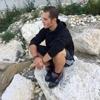 /~shared/avatars/38293811277840/avatar_1.img