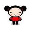/~shared/avatars/38329971810101/avatar_1.img