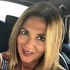 /~shared/avatars/38343091042291/avatar_1.img