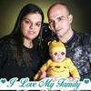 /~shared/avatars/38434207783234/avatar_1.img