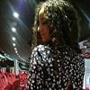/~shared/avatars/38462661245679/avatar_1.img