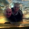 /~shared/avatars/38464249029896/avatar_1.img