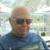 /~shared/avatars/38498973806090/avatar_1.img