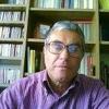 /~shared/avatars/38537446200642/avatar_1.img
