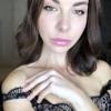 /~shared/avatars/38599028663016/avatar_1.img