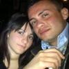 /~shared/avatars/38609178261366/avatar_1.img