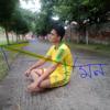/~shared/avatars/38612282145702/avatar_1.img