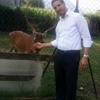 /~shared/avatars/38670894232857/avatar_1.img