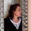 Avatar di Delia Romeri